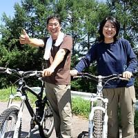 プライベートスクール in 富士見パノラマ