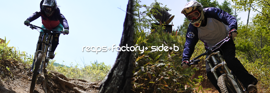 reaps-factory.side-B